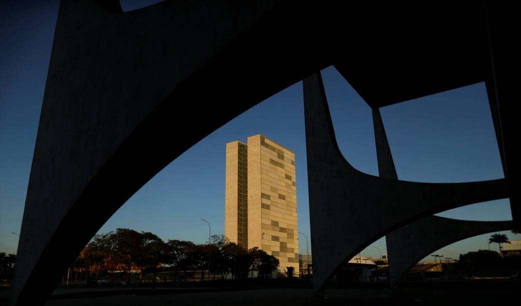 1492020259_129578_1492021900_noticia_normal_recorte1