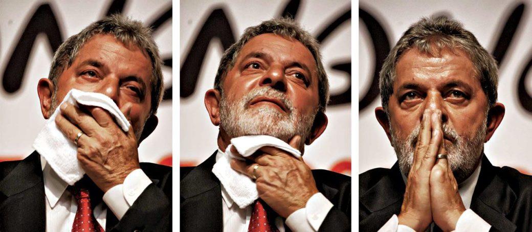 2422_brasil_lula-abre-1280x559 (1)