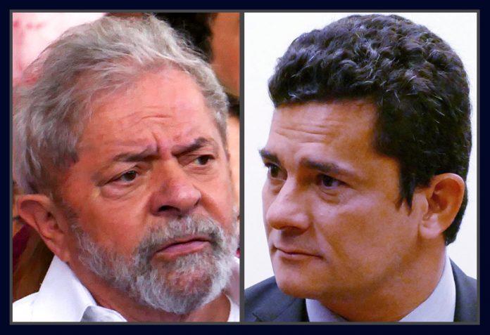 Lula_Moro_10-696x477
