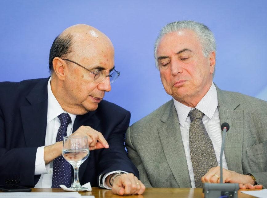 Tmer-Meireles-Renan-Maia-Padilha-DIogoOliveira-pacotEconomico-FotoSergio Lima-15dez2016