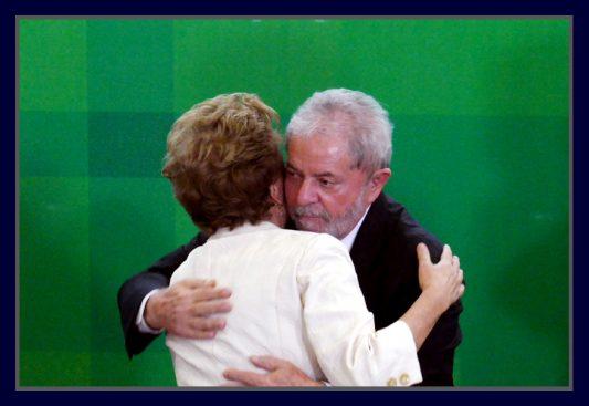 PT-de-Dilma-e-Lula-Foto-Orlando-Brito-533x367
