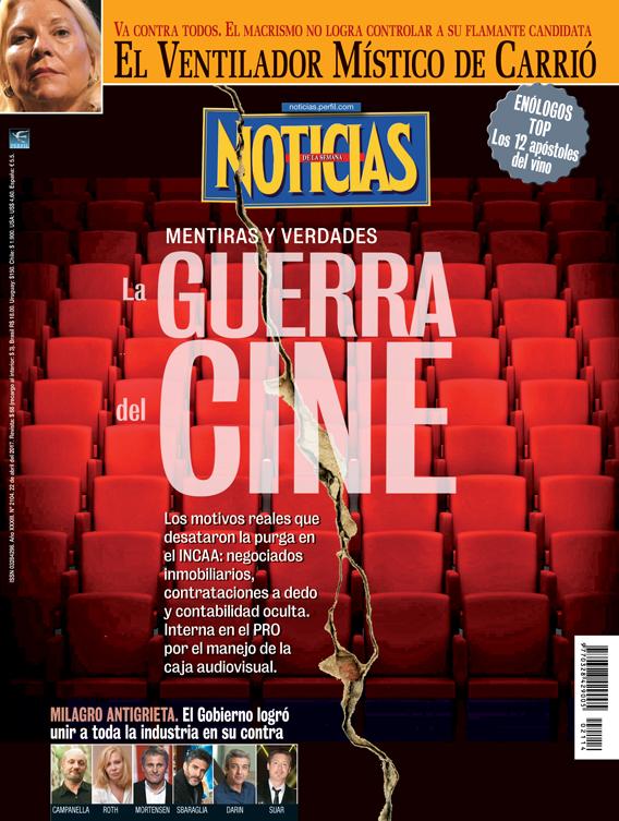 TapaNoticias2104.jpg