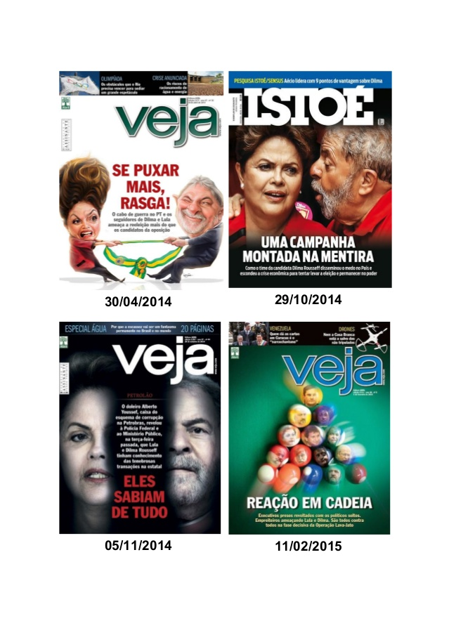 capas-contra-lula-nas-revistas-1-638