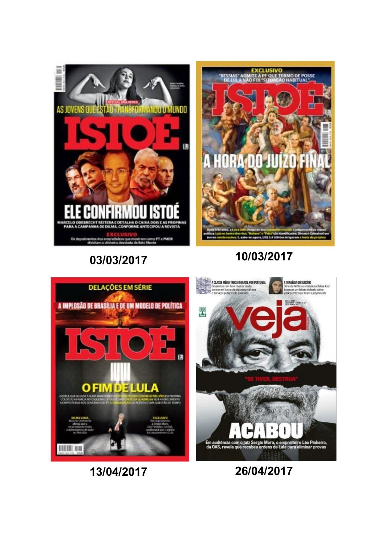 capas-contra-lula-nas-revistas-13-1024