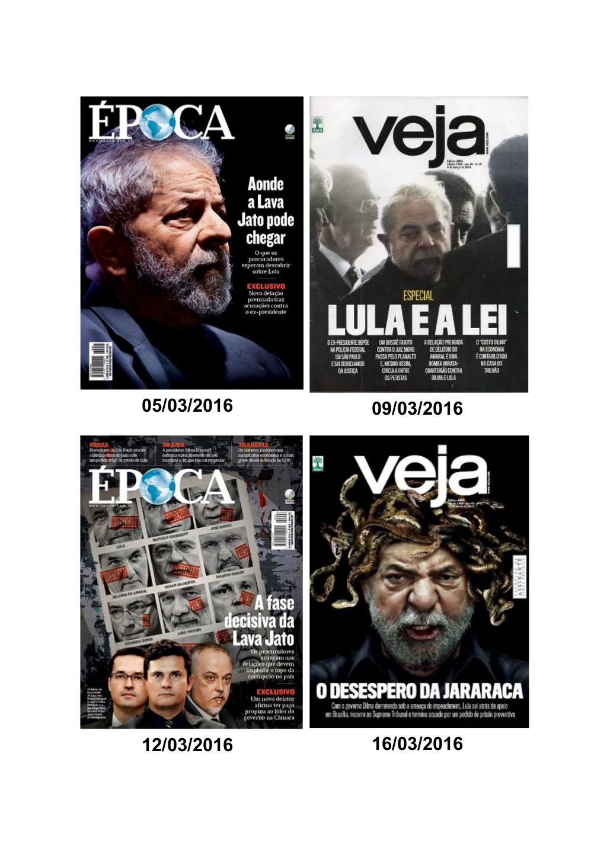 capas-contra-lula-nas-revistas-8-1024