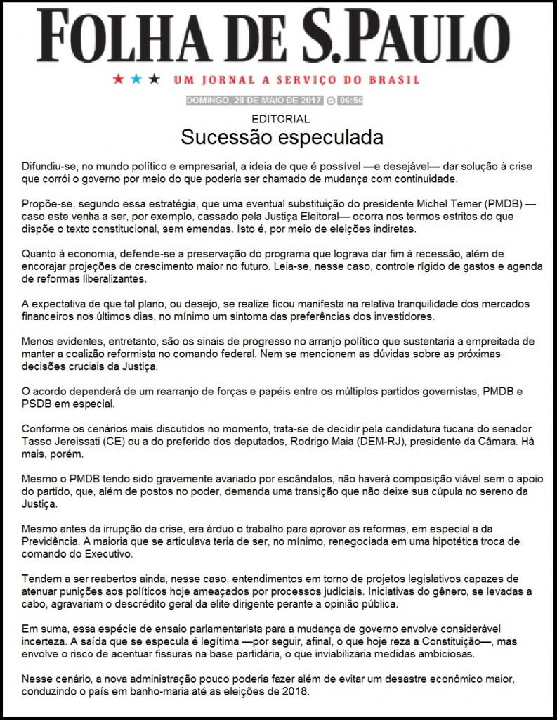 Folha-Editorial-28.05.2017-793x1024
