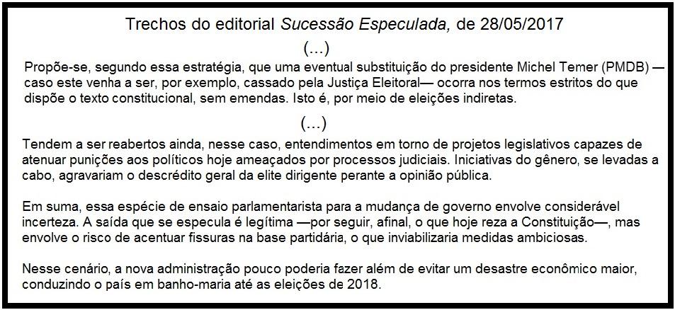 Folha-Editorial-28.05.2017.detalhes.jpg