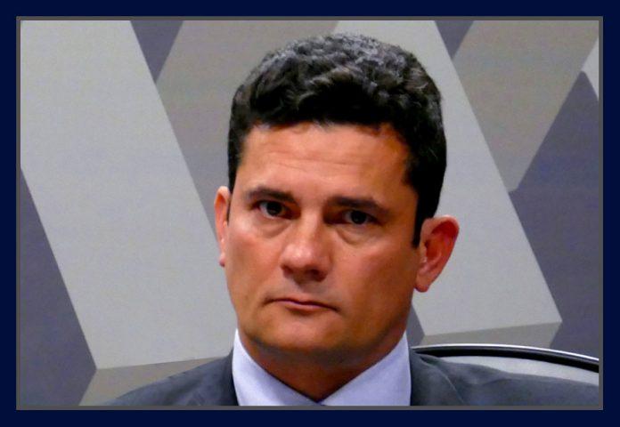Juiz-Sérgio-Moro-foto-Orlando-Brito-696x480