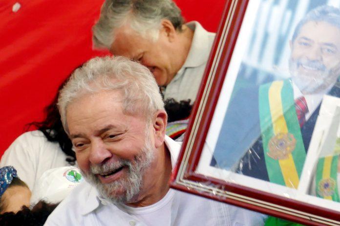 Lula-manda-no-PT-696x464