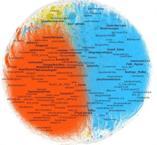 mapa-twitter-1494435010-540x498