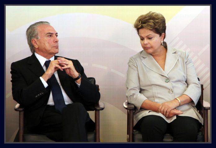 Michel_Dilma-696x477.jpg
