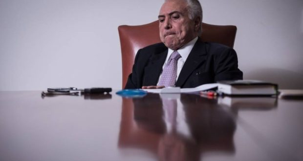 Presidente-Michel-Temer-pode-sair-direto-para-a-cadeia-620x330