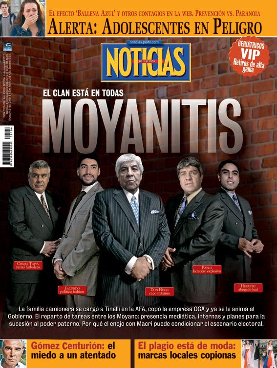 TapaNoticias2106 (1)