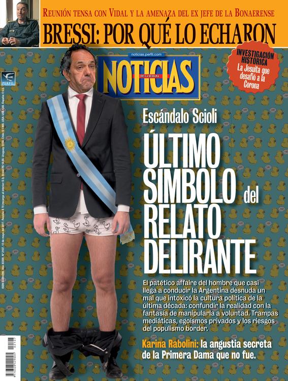 TapaNoticias2107