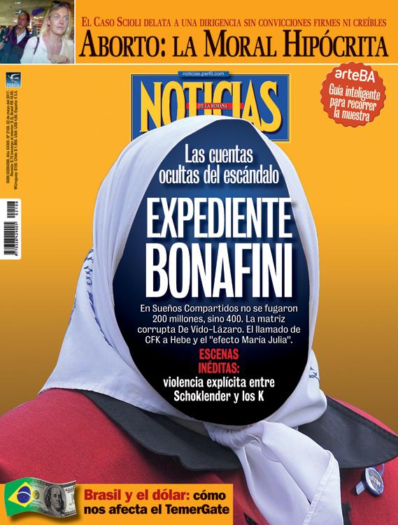 TapaNoticias2108