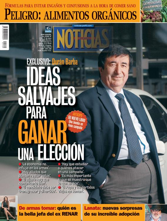 TapaNoticias2109 (1).jpg