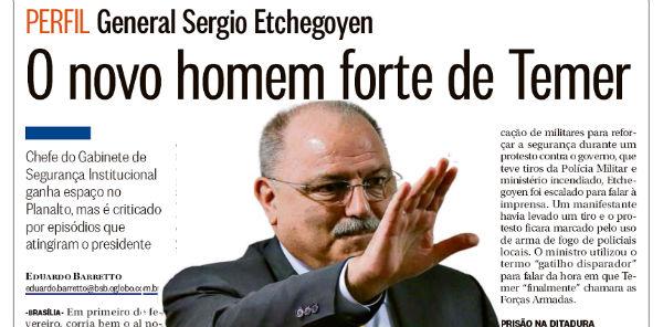 etcheglobo