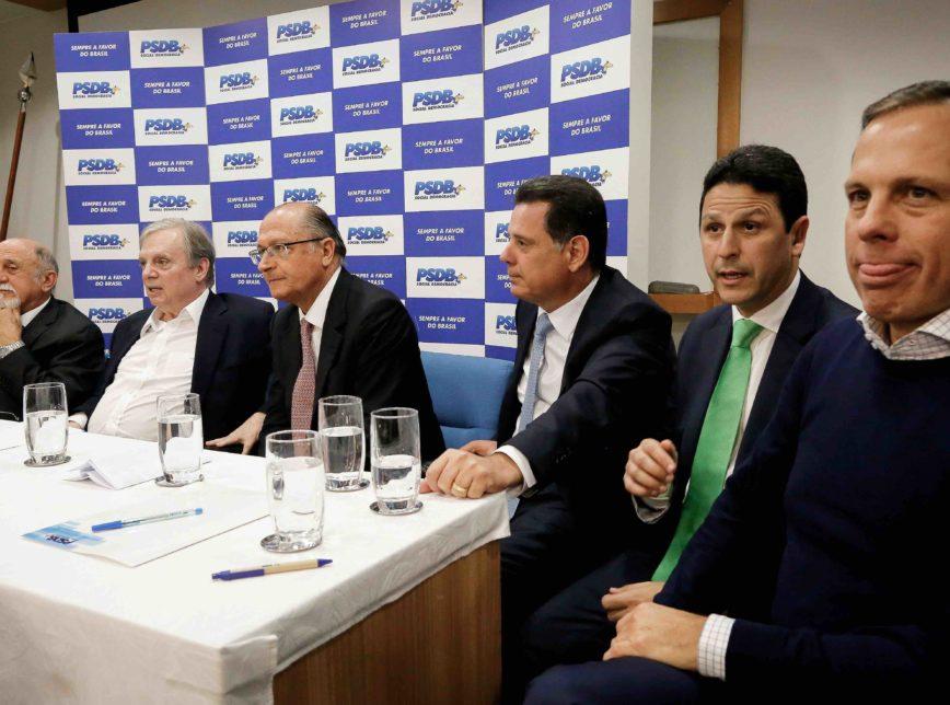 PSDB-Executiva-Alckmin-Tasso-Doria-FotoSergioLima-12-06-2017