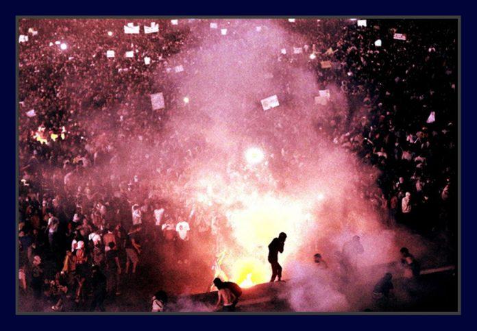 Explode-OrlandoBrito-pag-ob-696x483.jpg