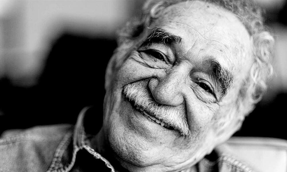 Gabo_INTERNA