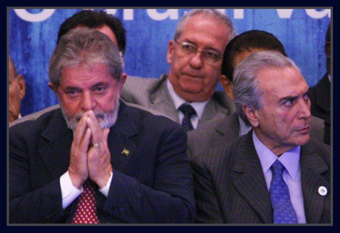 Lula_temer-696x477.jpg