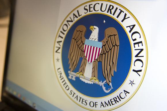 NSA.creativecommons