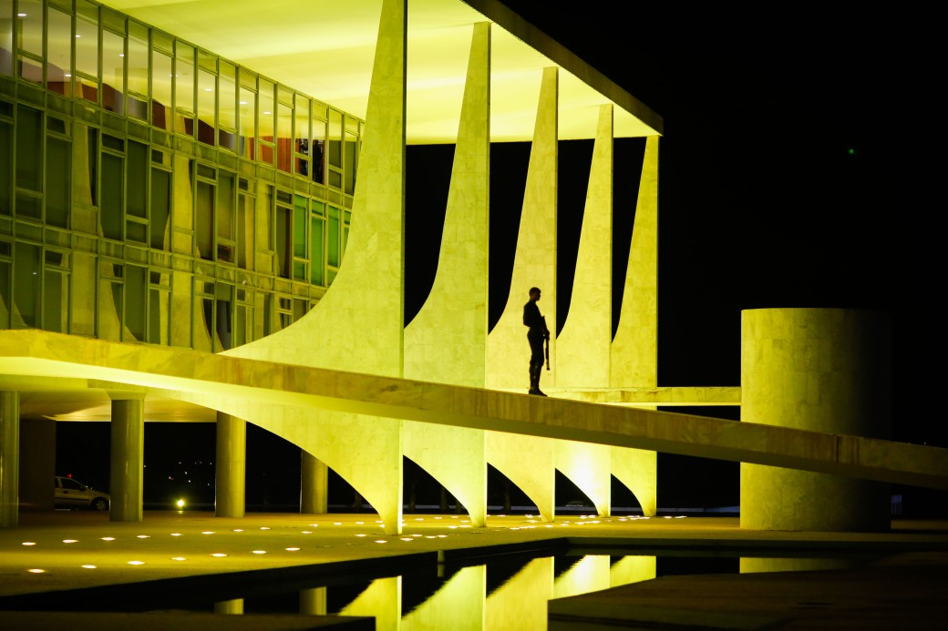 Planalto-fachada.jpg