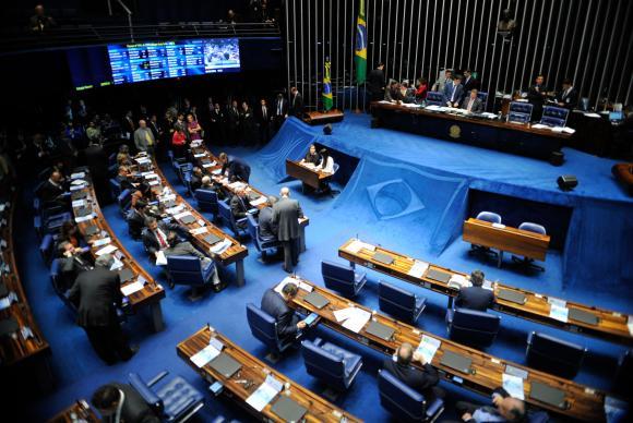 plenario_senado_-_3238