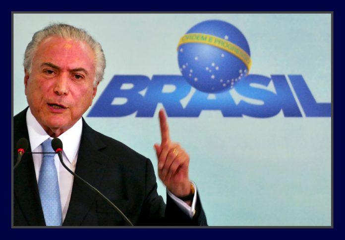 Pres-Temer-discursa-no-Planalto-696x483