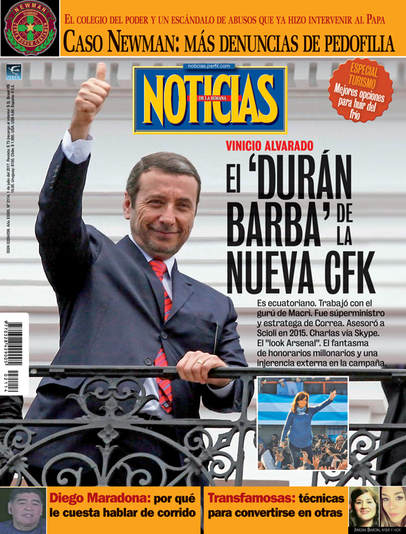 TapaNoticias2114.jpg
