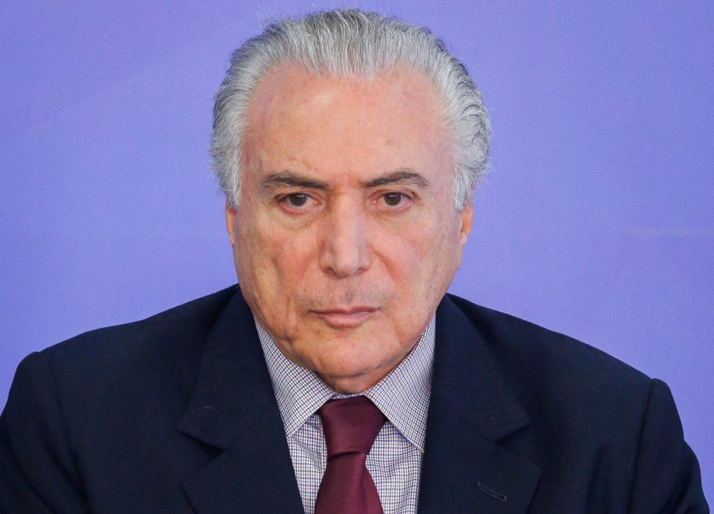 Michel Temer-Mediotec-MendoncaFilho-RenanFilho-EliseuPadilha-20dez2016