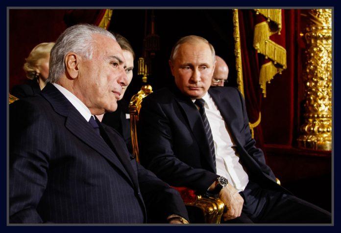 Temer_Putin_3-696x477