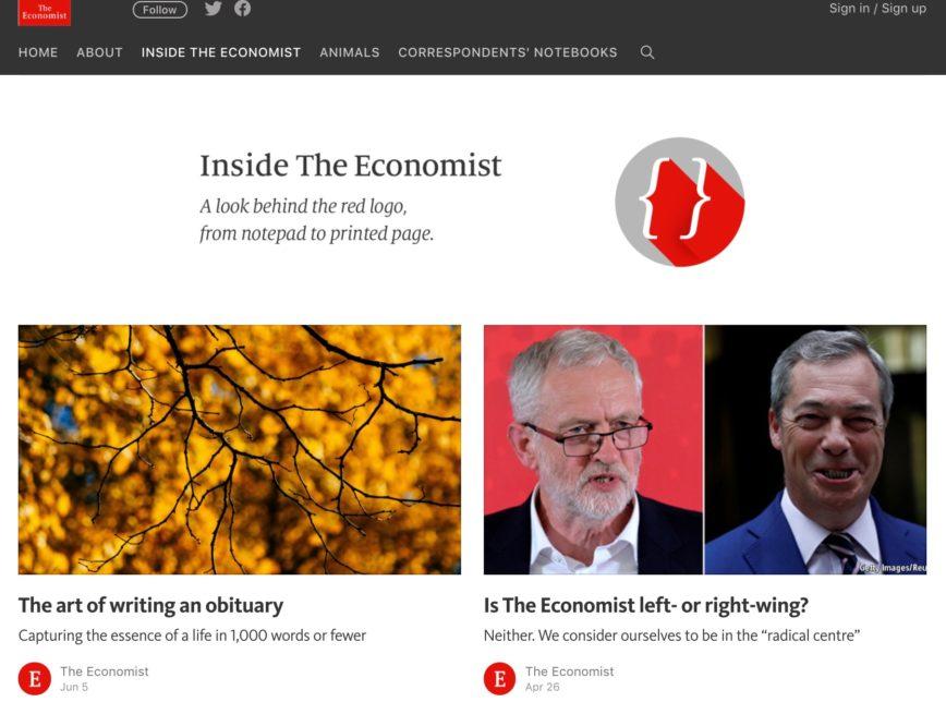 The_Economist_Medium_print-868x644