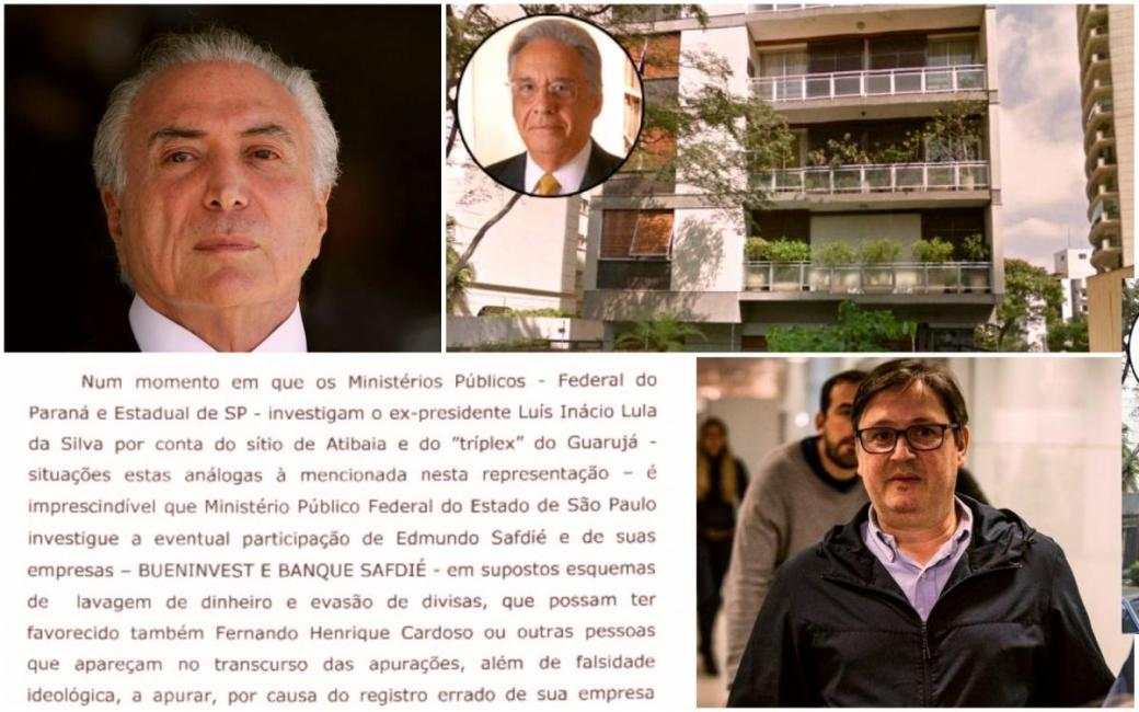 untitled_collage_0