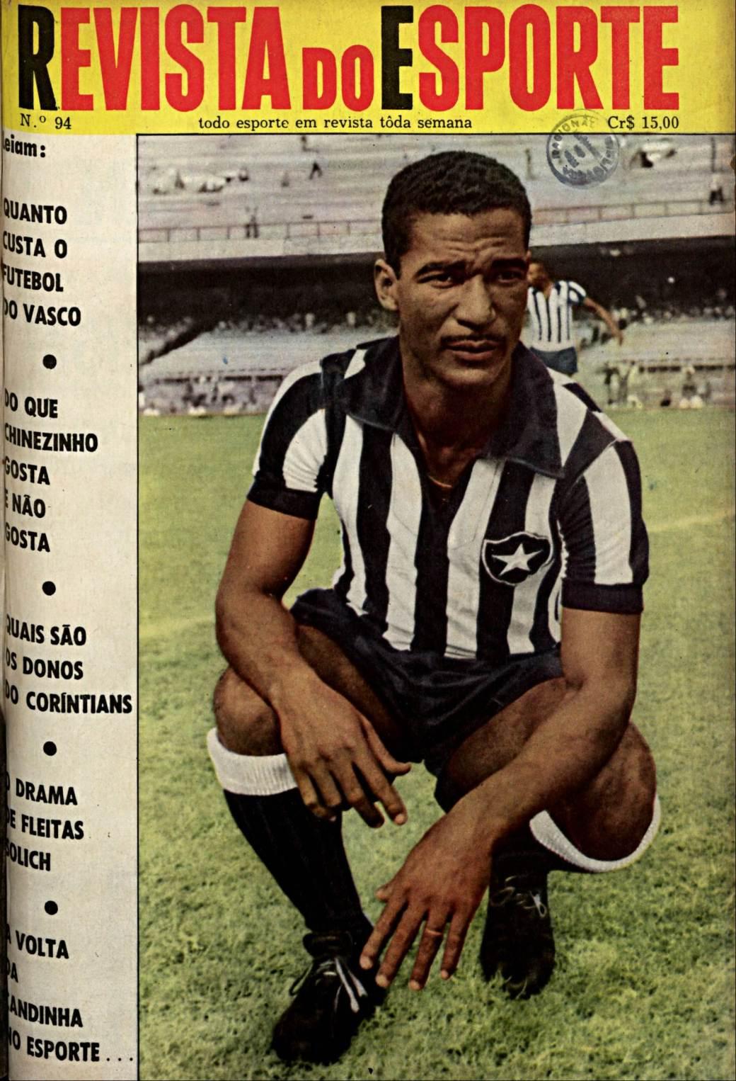 1960-BOTA-Didi.jpg