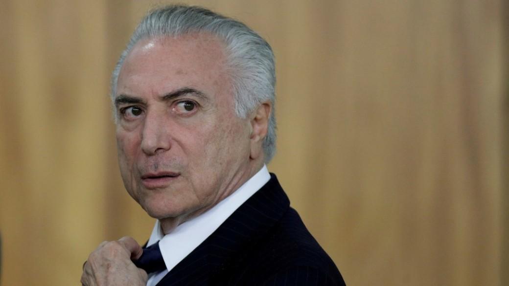 2017-07-03t233222z-1350587235-rc138d31efd0-rtrmadp-3-brazil-corruption-temer-b