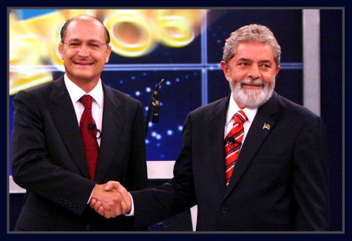 Alckmin_Lula-696x477
