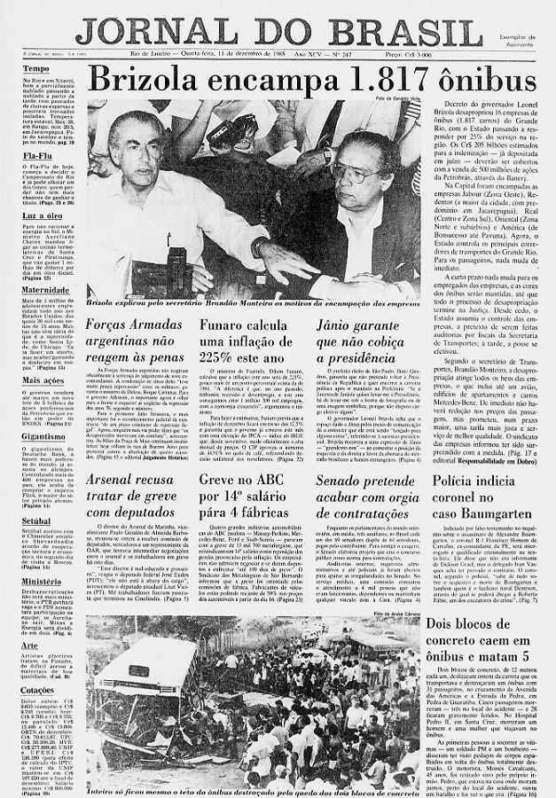 em-1985-brizola-encampou-as-empresas-de-onibus_dR9HoNy