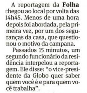 folha1-1500788428-281x300