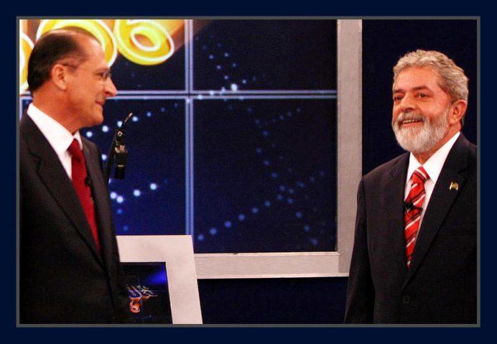 Lula-e-Alckmin-696x483.jpg