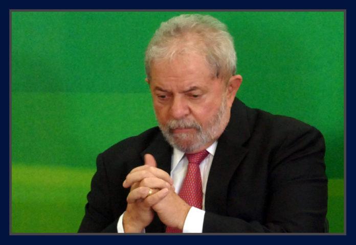 Lula-irá-696x480