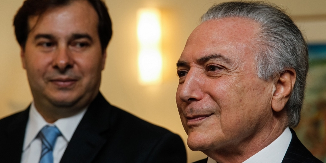 maiatemer-1500785153-e1500785270257-article-header.jpg
