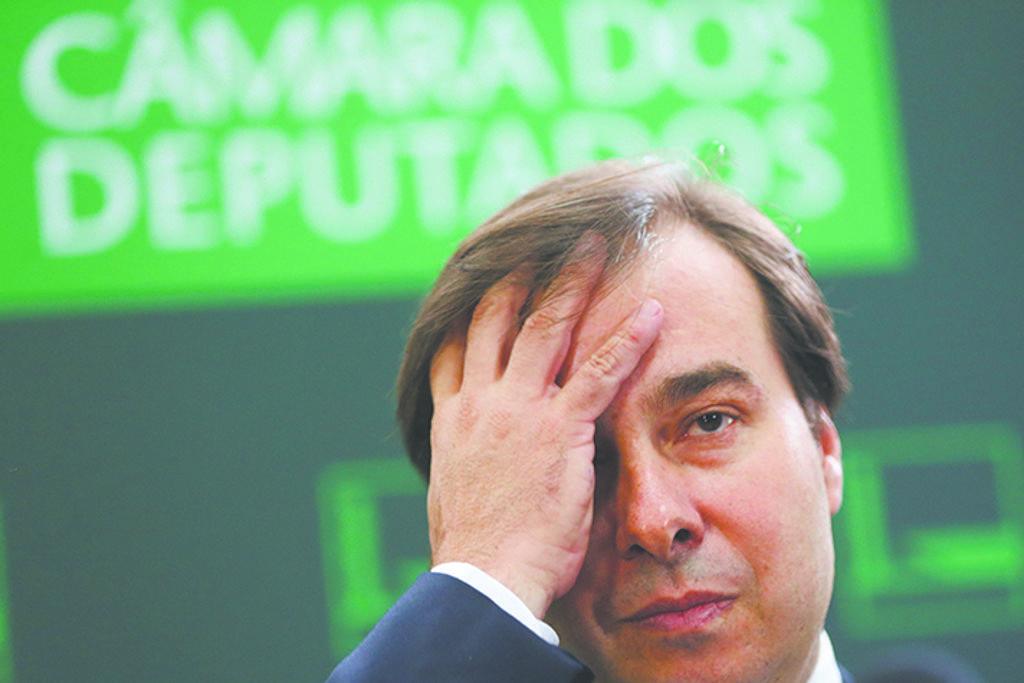 MC_presidente-Camara-Deputados-Rodrigo-Maia-DEM_004210716-kdXF-U206046866748AC-1024x683@GP-Web.jpg