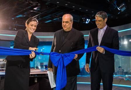 Roberto-Irineu-inaugura-o-novo-prédio-do-Jornal-Nacional