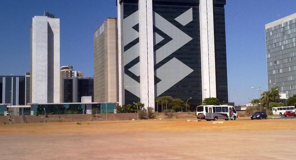 Sede-Banco-do-Brasil-2