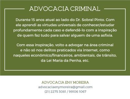 Advocacia-Eny-Moreira.jpg
