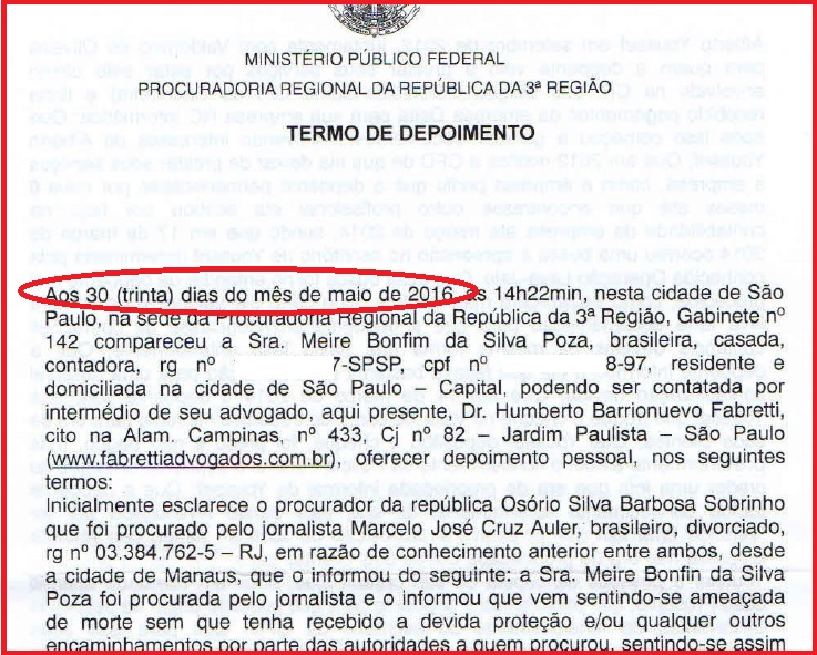 depoimento-de-Meire-ao-Osorio.jpg