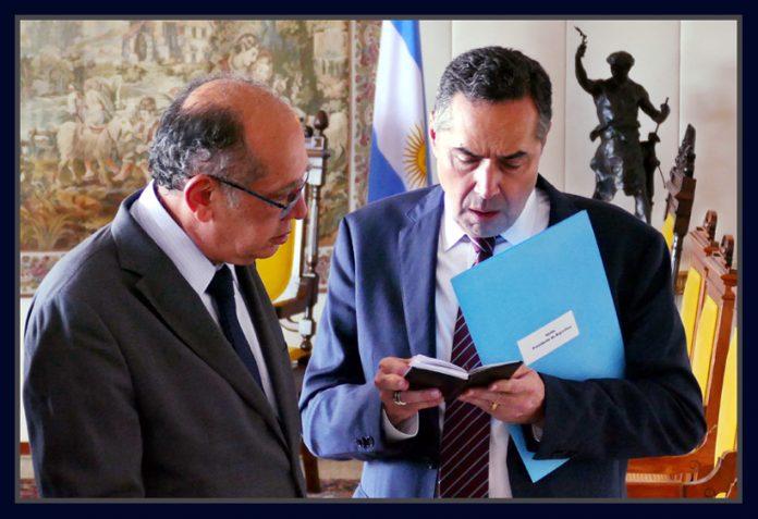 GilmarMendes_Barroso1-696x477.jpg
