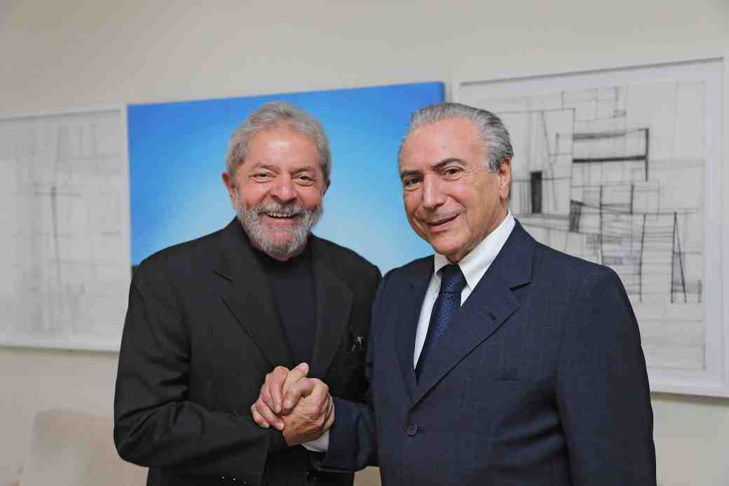 Lula_Michel_Temer.jpg