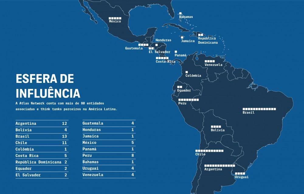 map8-portugese-1502476828-1000x639.jpg